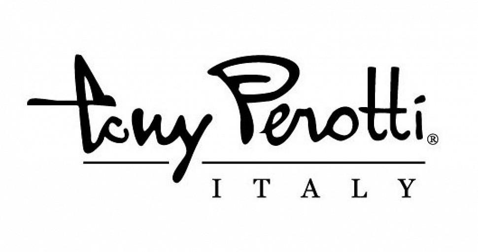 Tony-perotti