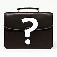 выбираем мужской портфель на 2chemodana.ru