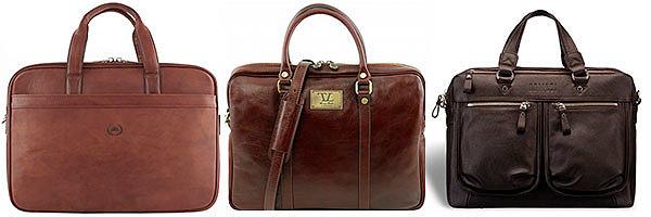 как выбрать и купить кожаную мужскую бизнес-сумку на 2чемодана.ру 2chemodana.ru