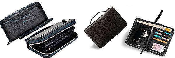 как выбрать и купить кожаную мужскую сумку визитку мужской клатч на 2чемодана.ру 2chemodana.ru
