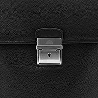 как выбрать и купить кожаную мужскую сумку с портфельным замком на 2чемодана.ру 2chemodana.ru