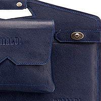 как выбрать и купить кожаную мужскую сумку с поворотным замком на 2чемодана.ру 2chemodana.ru