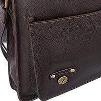 как выбрать и купить кожаную мужскую сумку на 2чемодана.ру 2chemodana.ru