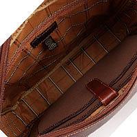 как выбрать и купить кожаную мужскую сумку с отделением для ноутбука на 2чемодана.ру 2chemodana.ru