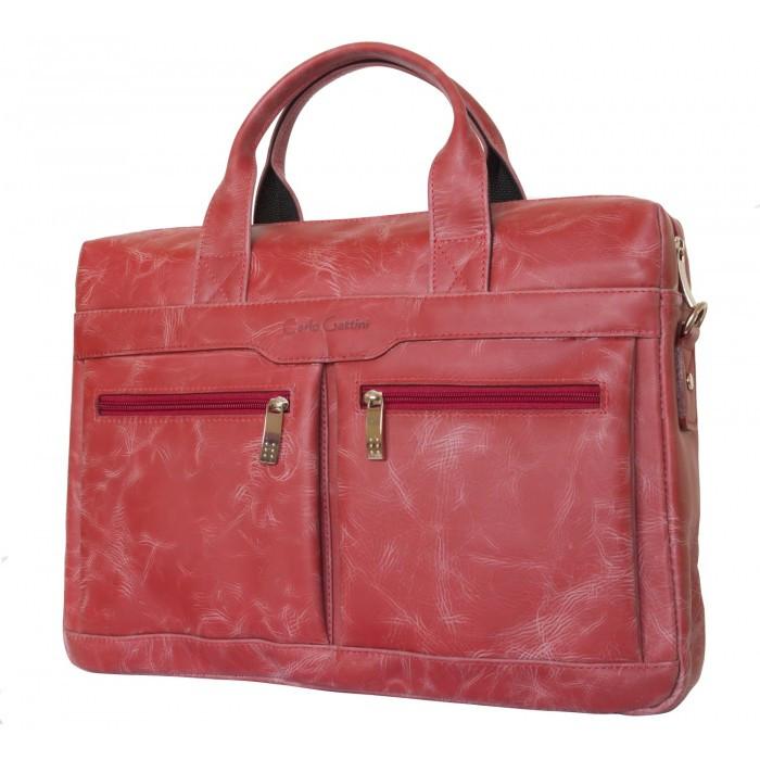 Купить сумку в краснодаре