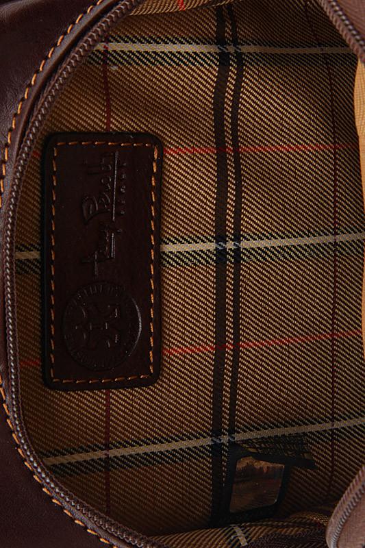 6e67ae54add0 ... Кожаная мужская сумка туриста Tony Perotti Italico 331015/2 коричневый  фото 3 — 2chemodana ...
