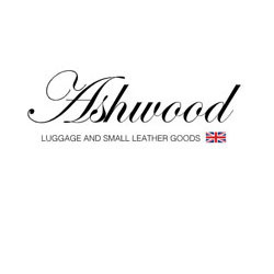 Ashwood Leather™
