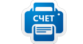 оплата для юридических лиц в интернет-магазине кожгалантереи 2чемодана.ру